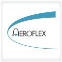 Aeroflex Incorporated