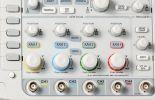 Новая серия 4-канальных цифровых осциллографов АКИП-4119