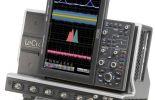Революционная платформа осциллографов LeCroy серии WaveRunner 6 Zi
