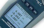Новые клещи-ваттметр торговой марки АКИП - 4 функции в 1 приборе